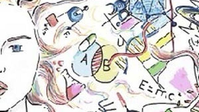 desafios globales_cienciaytecnologia