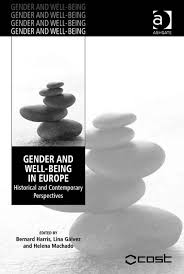 gender and well being