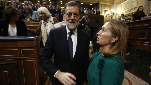 Rajoy-gobierno_investidura