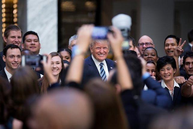 Trump-elecciones-2016