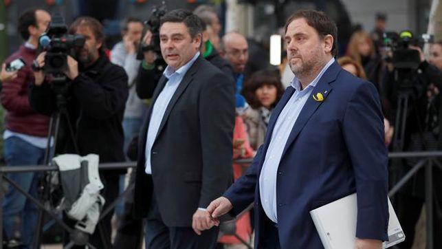 elecciones-21d-cataluna_nov2017