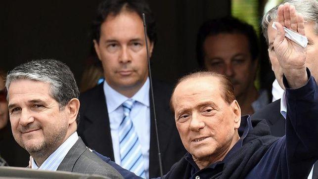 elecciones-italia-2016