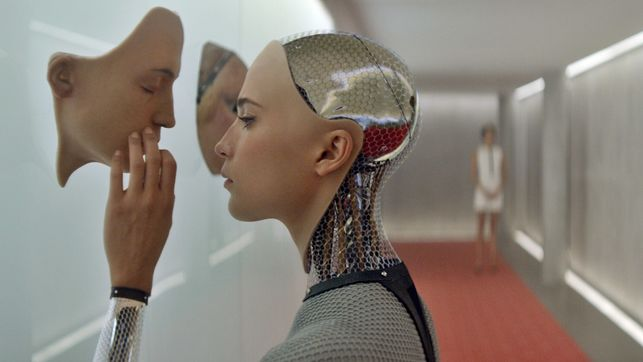 robots-cuidados