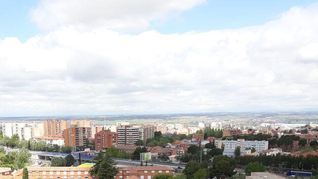 ciudades-vanguardia-lina-gálvez