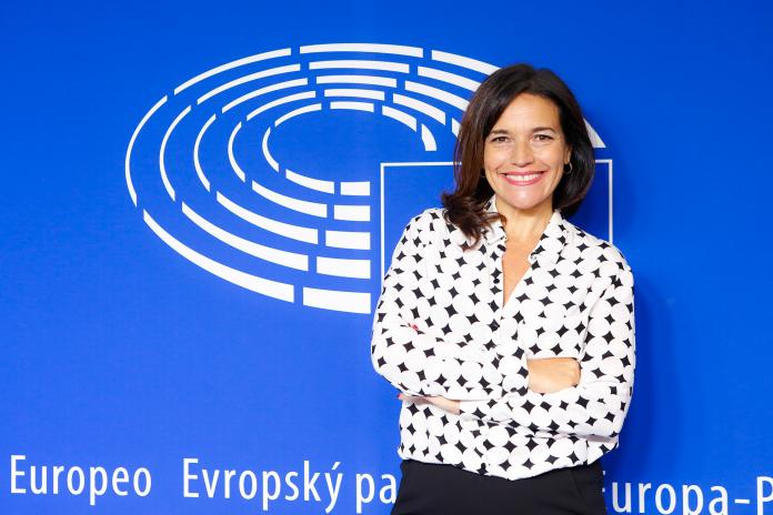lina-galvez-europarlamentaria