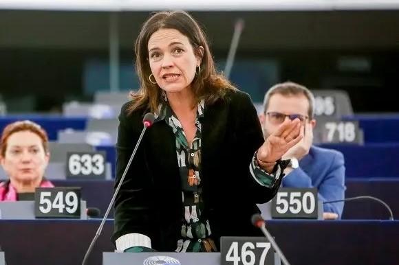 LGM-Parlamento Europeo