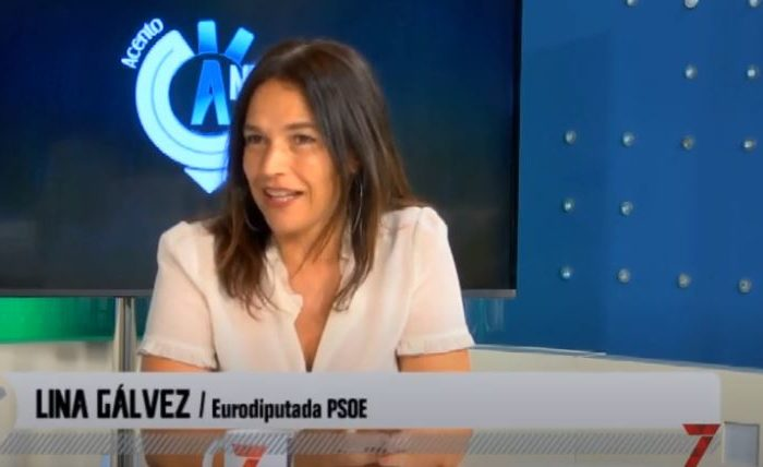 lina-galvez-acento-andaluz_230620
