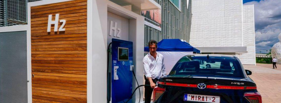 lina-galvez-batteries-clean-hydrogen