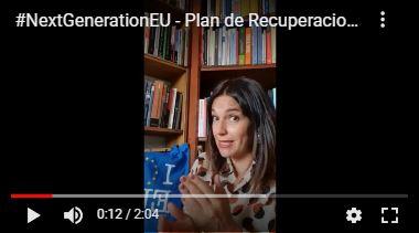 lina-galvez-next-generation-eu