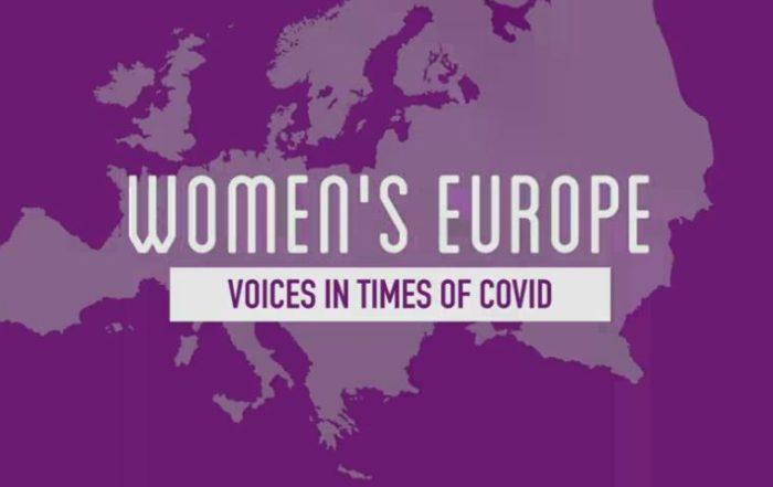 women europe_lina-galvez