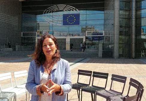 Lina-galvez_PE_230720
