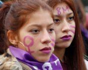 lina-galvez-responsabilidad-feminista-UE
