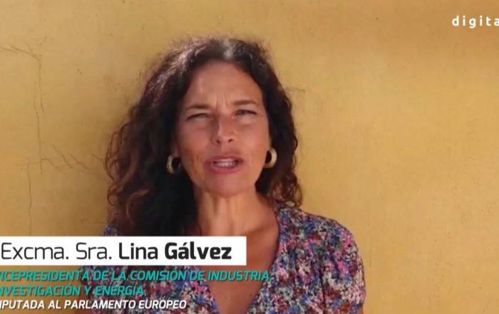 Digital Summit 2020_lina-galvez