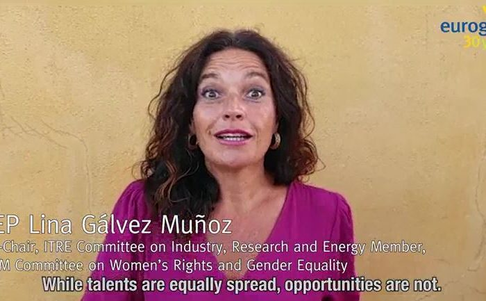 linagalvez-women-energy-transition