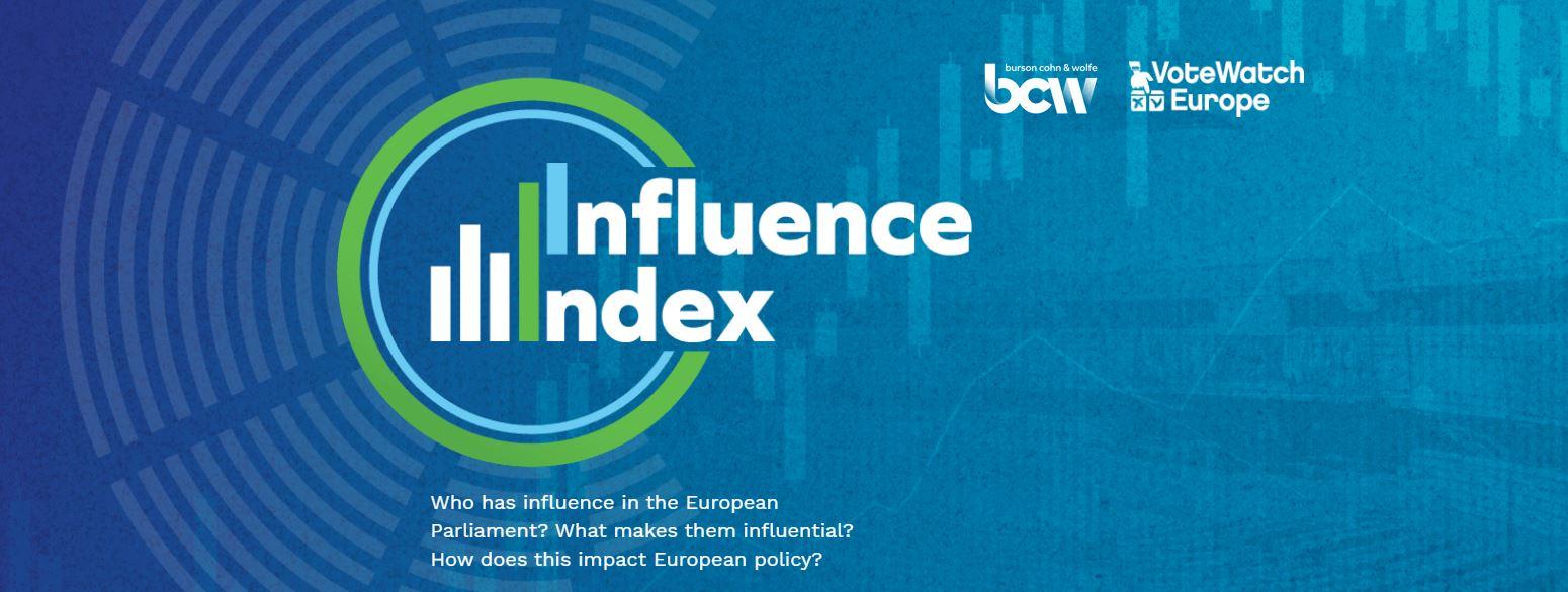 influence-index