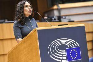 Lina-galvez-parlamento-europeo