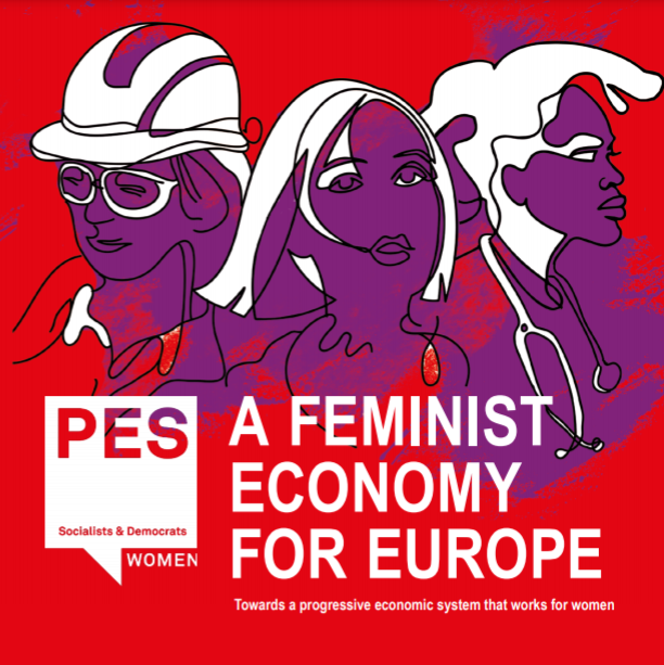PES-feminist-economy-europe